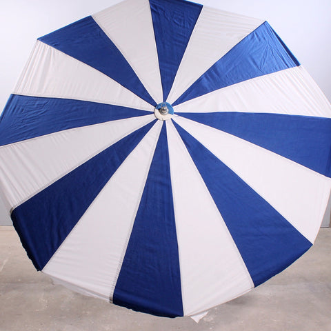 Beach Umbrella Myrtle