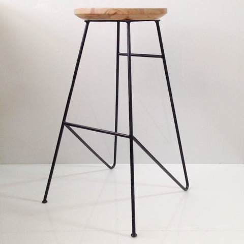 Addison Stool