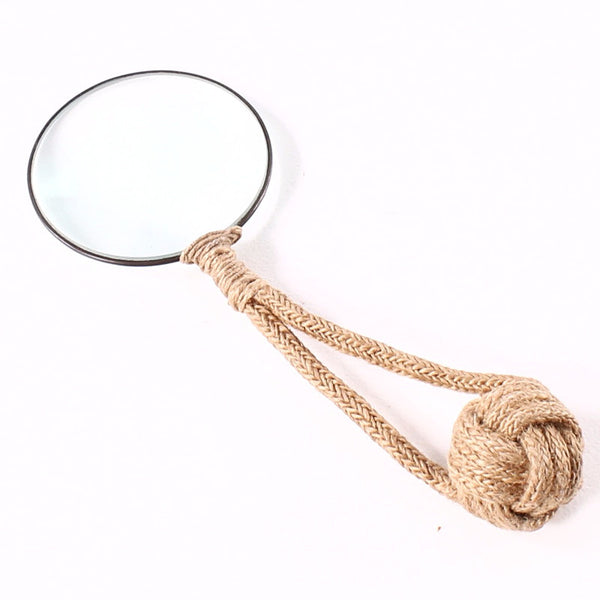Magnifying Glass Melville