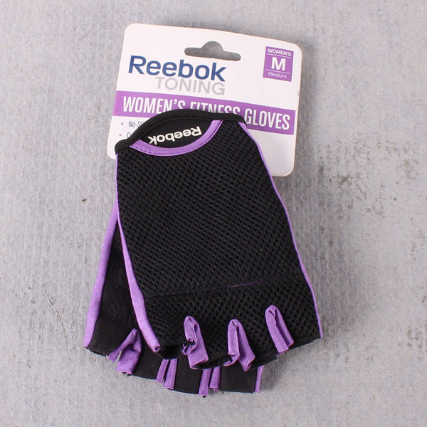 Fitness Gloves Half