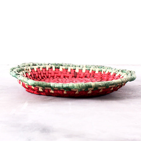 Basket Watermelon
