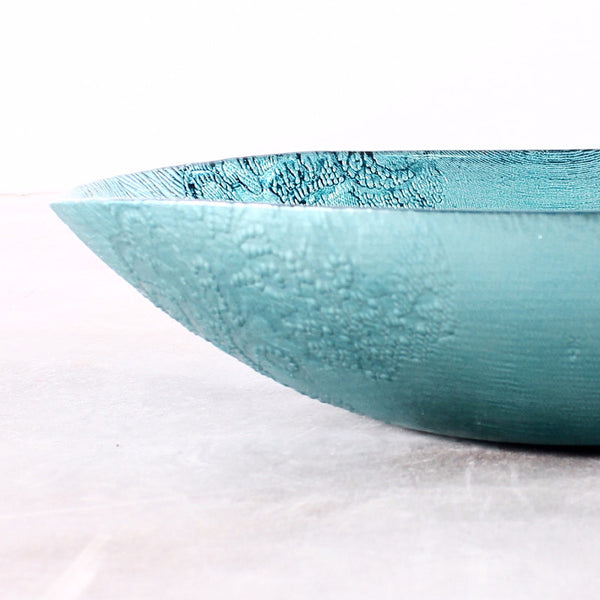 Eleanor Bowl