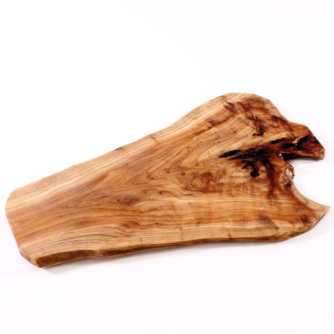 Cutting Board Olive Wood