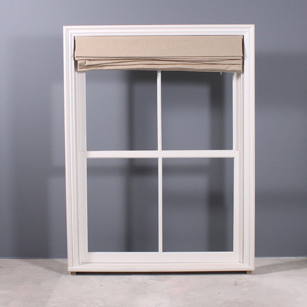 Window 21A (53w x 70h) x one