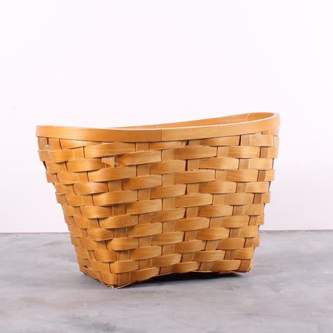 Basket Heather
