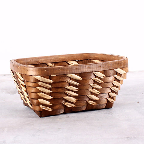 Basket Dash