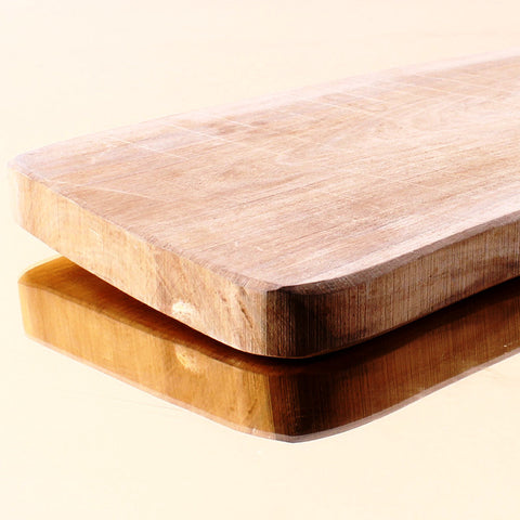Cutting Board Deheen