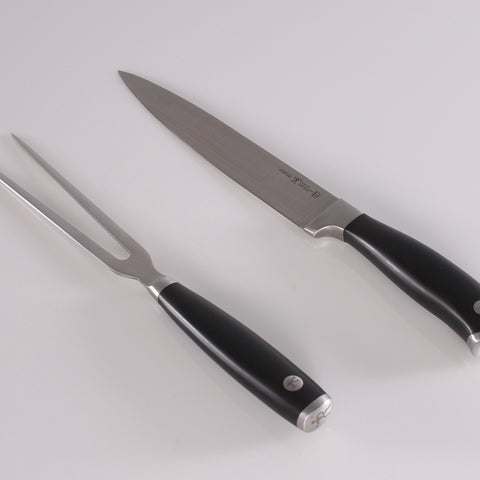 Knife Set Stephen