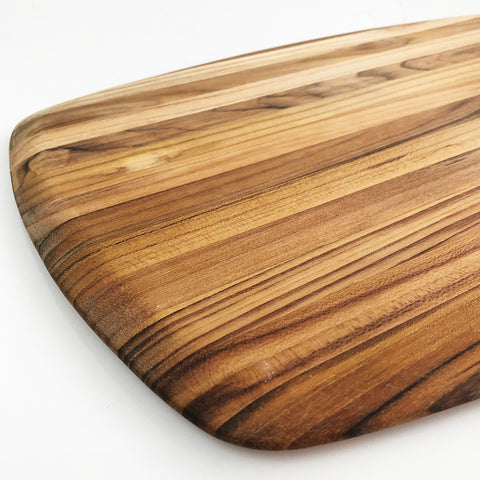 Cutting Board Pittsford