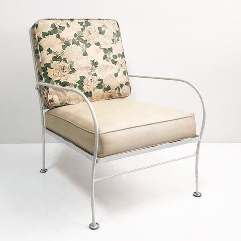 Beverly Chair Vintage