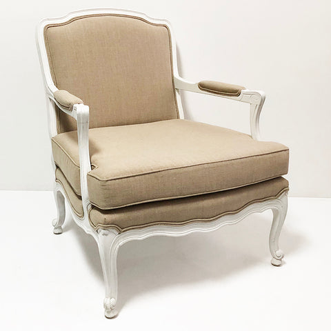 Eastwood Chair