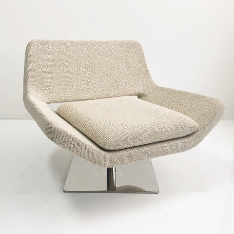 Blaire Lounge Chair