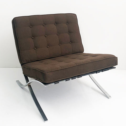 Brinson Lounge Chair