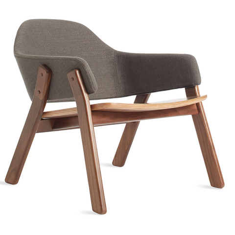 Bonazzi Lounge Chair