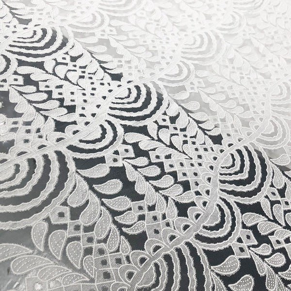 Table Cloth Lace 60 x 120