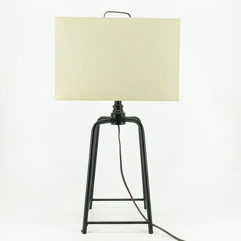 Ferra Table Lamp