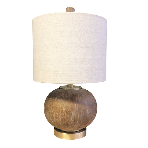 Arther Lamp