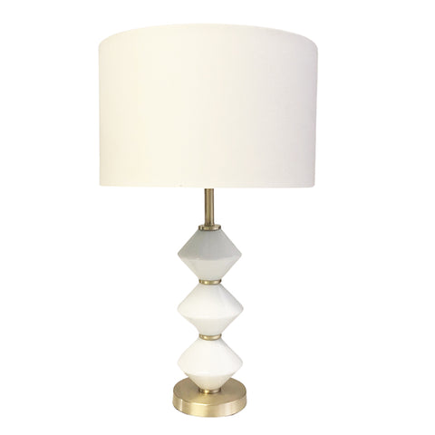 Kelly Lamp