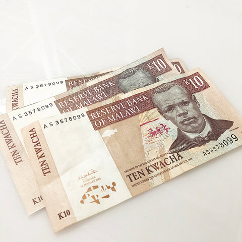 Money Malawi