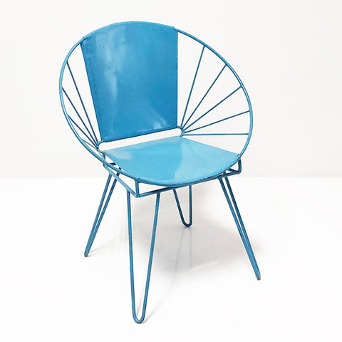 Bana Chair
