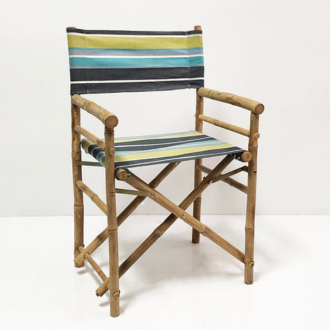 Conway Folding Chair