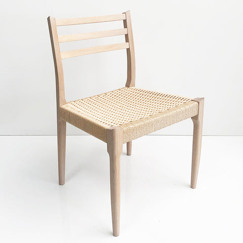 Clifton Chair