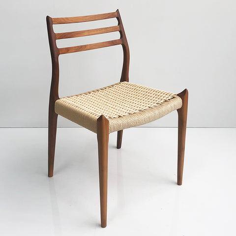 Bisbee Chair