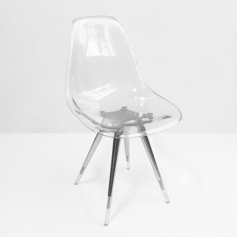 Antonella Chair