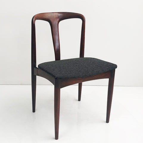 Corwin Chair