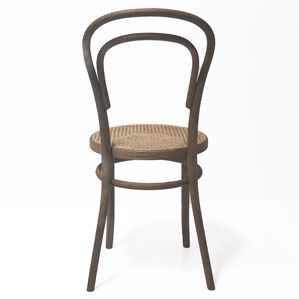 Barrett Chair