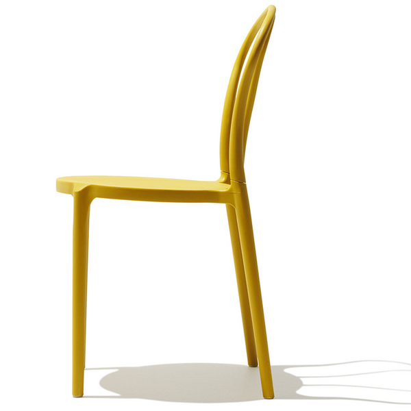 Gabi Chair