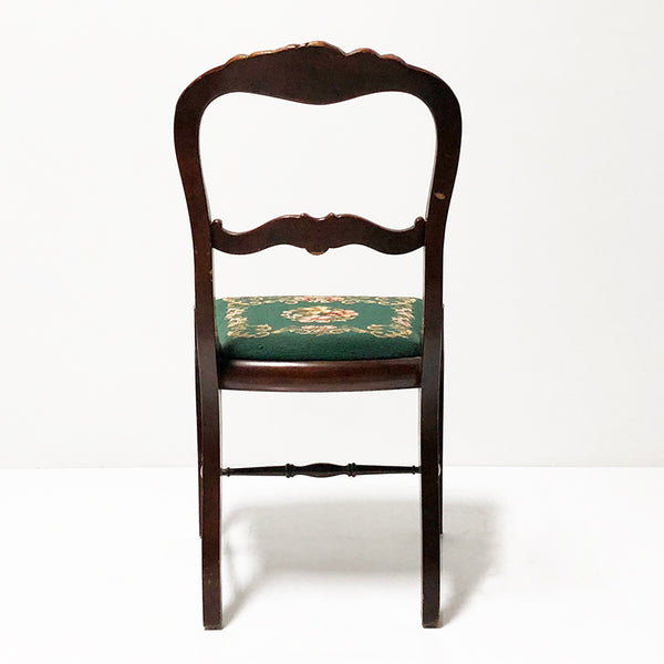 Phyllis Side Chair