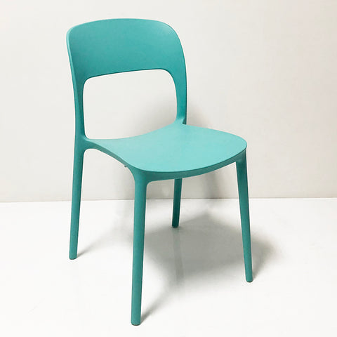 Catilla Chair