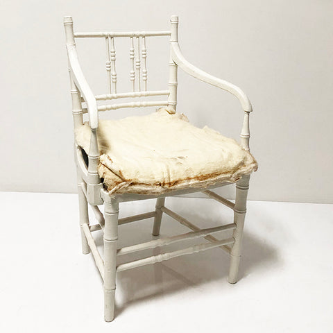 Cornwall Chair