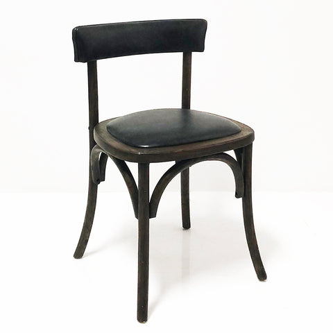 Ario Bistro Chair