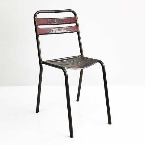 Classon Chair