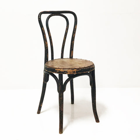 Brunner Chair