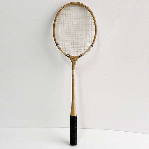 Badminton Royal Racket