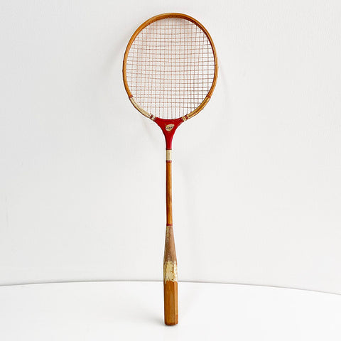 Badminton Essex Racket
