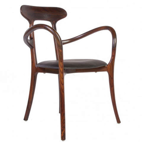 Apella Chair