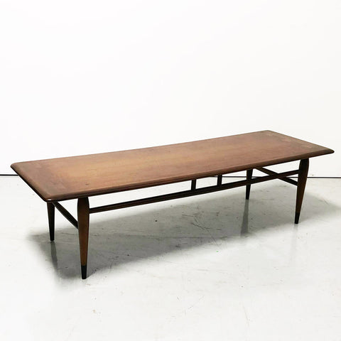 Greenville Coffee Table