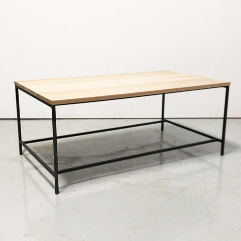 Gadston Coffee Table