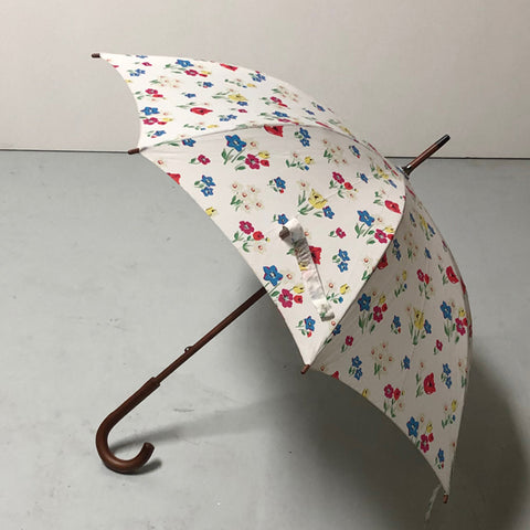 Kolton Umbrella