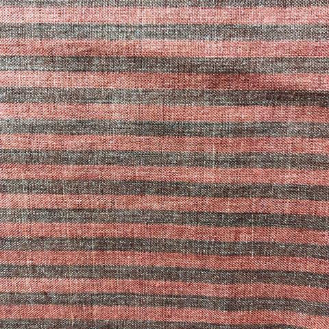 Andy Fabric 1.75 Yards
