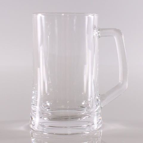 Beer Glass Max