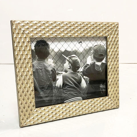 Picture Frame Diamond