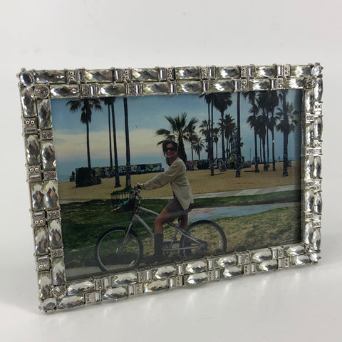 Picture Frame Aya