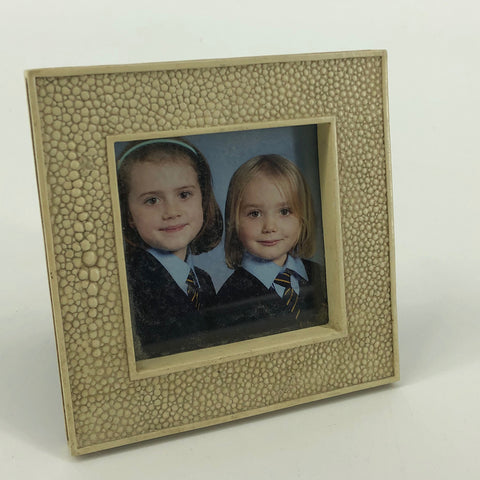 Picture Frame Bently
