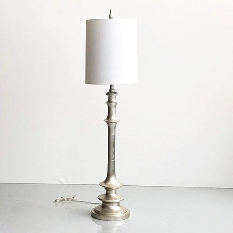 Smith Floor Lamp