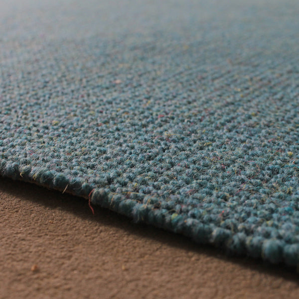 Speckle Rug 12 x 12